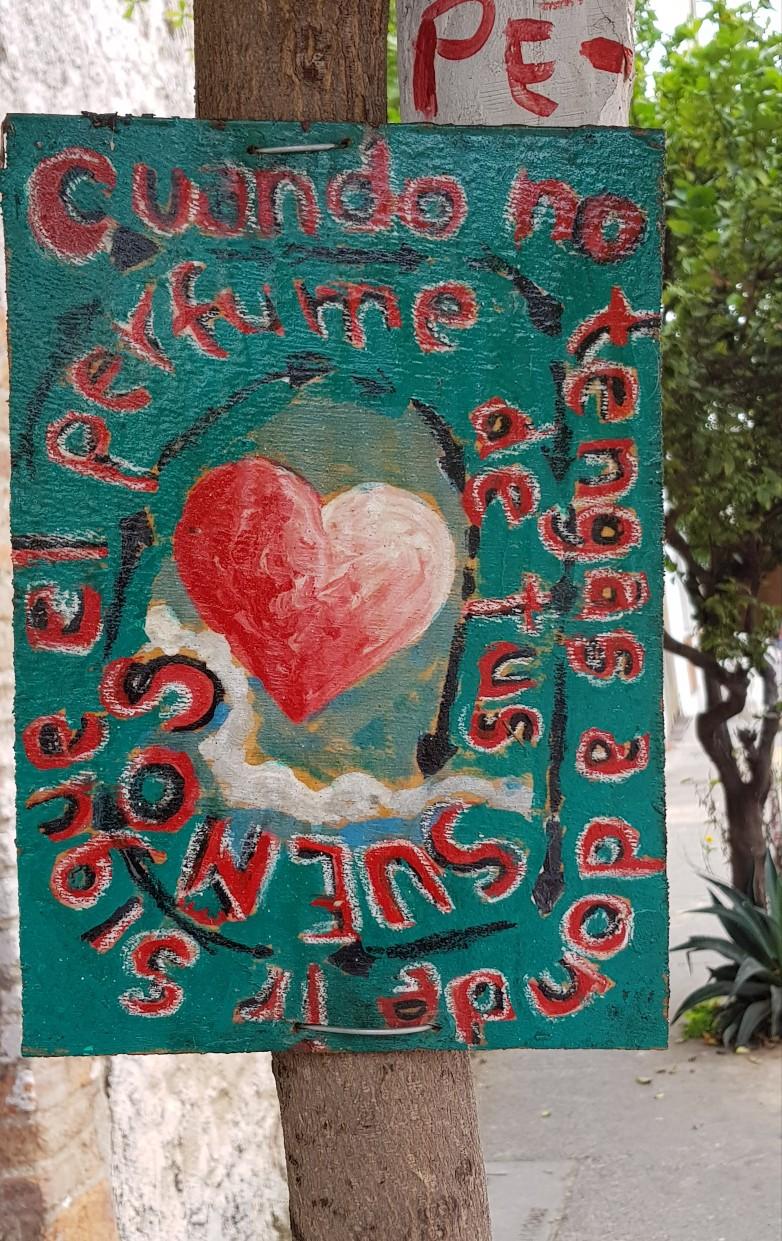 PUNTA DE MITA, Nayarit GUADALAJARA, Etat de JALISCO.MEXIQUE